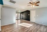 1570 Mohave Road - Photo 8