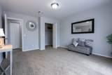 1811 Oak View Lane - Photo 19
