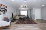 1811 Oak View Lane - Photo 3