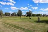 1811 Oak View Lane - Photo 39
