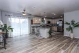 1811 Oak View Lane - Photo 6