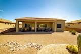 5116 Via Loma Verde - Photo 22
