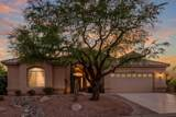 63245 Desert Highland Drive - Photo 2