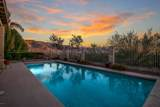 63245 Desert Highland Drive - Photo 30