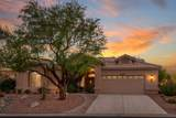 63245 Desert Highland Drive - Photo 31