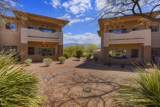 655 Vistoso Highlands Drive - Photo 31