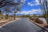 655 Vistoso Highlands Drive - Photo 32