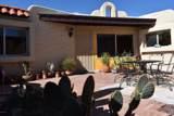 3041 Sierra Villas Drive - Photo 4