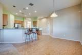 8440 Sand Dune Place - Photo 10