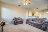 8440 Sand Dune Place - Photo 12