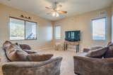 8440 Sand Dune Place - Photo 13