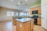 8440 Sand Dune Place - Photo 14