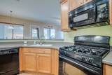 8440 Sand Dune Place - Photo 17