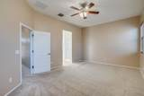 8440 Sand Dune Place - Photo 19
