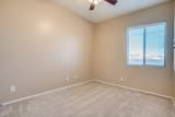 8440 Sand Dune Place - Photo 23