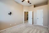 8440 Sand Dune Place - Photo 24
