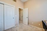 8440 Sand Dune Place - Photo 26