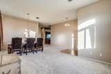 8440 Sand Dune Place - Photo 4