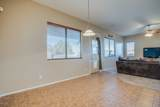 8440 Sand Dune Place - Photo 8