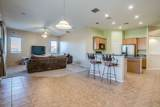 8440 Sand Dune Place - Photo 9