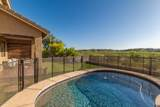 10406 Cutting Horse Drive - Photo 4