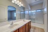 8021 Higgins Feather Drive - Photo 25