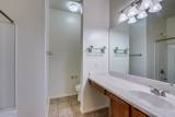 8021 Higgins Feather Drive - Photo 31
