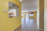 8021 Higgins Feather Drive - Photo 4