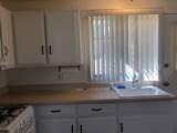 348 Paseo Madera Unit B - Photo 10