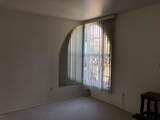 348 Paseo Madera Unit B - Photo 12