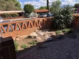 348 Paseo Madera Unit B - Photo 21