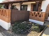 348 Paseo Madera Unit B - Photo 22