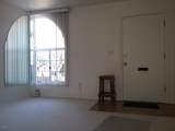 348 Paseo Madera Unit B - Photo 25