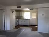 348 Paseo Madera Unit B - Photo 9