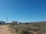 3567 Doe Ranch Road - Photo 20