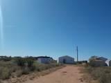 3567 Doe Ranch Road - Photo 21
