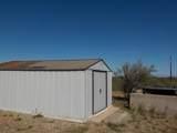 3567 Doe Ranch Road - Photo 23