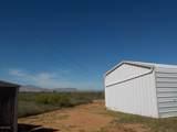3567 Doe Ranch Road - Photo 26