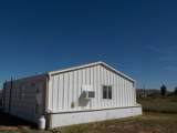 3567 Doe Ranch Road - Photo 27