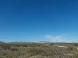 3567 Doe Ranch Road - Photo 28