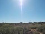 3567 Doe Ranch Road - Photo 29