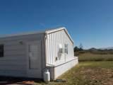 3567 Doe Ranch Road - Photo 3