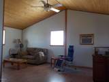 3567 Doe Ranch Road - Photo 6