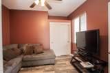 6273 Copper Leaf Drive - Photo 19