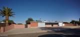 7229 Eastview Drive - Photo 20