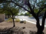 3663 Desert Motif Road - Photo 2