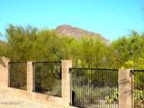 3663 Desert Motif Road - Photo 20
