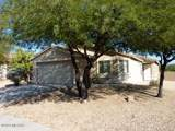 3663 Desert Motif Road - Photo 26