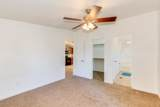 13513 Warfield Circle - Photo 12