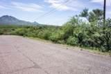 1712 Camino Chile - Photo 7